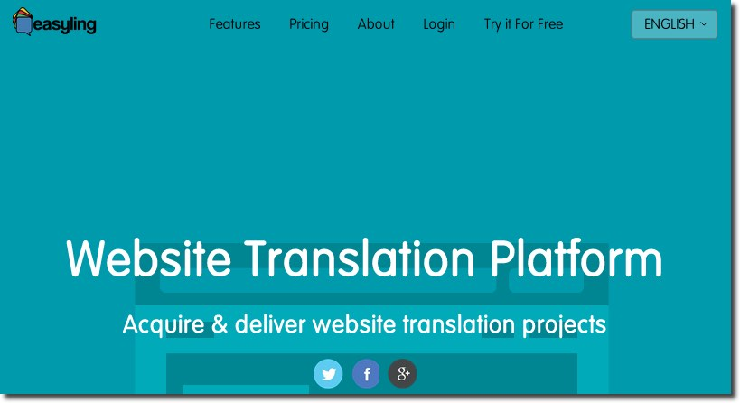 Easyling-Translation-Proxy