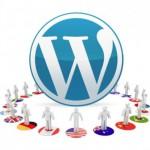 Come Creare un Sito WordPress Multilingua: I Migliori Plugin di Traduzione