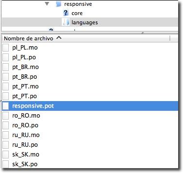 Responsive-tema-pot-files
