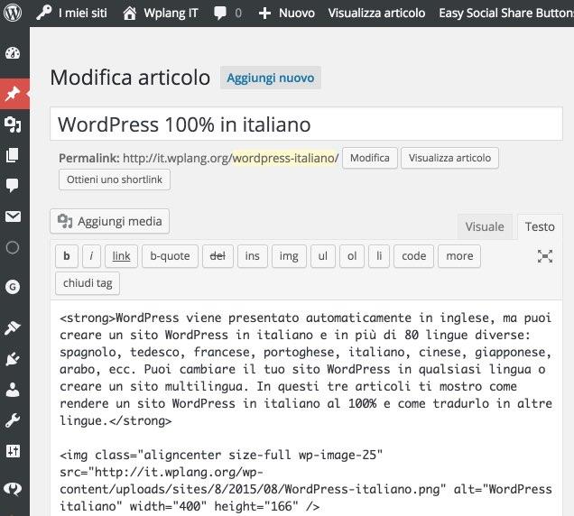 TextMaster-Traduzione-Professionale-Italiano 9
