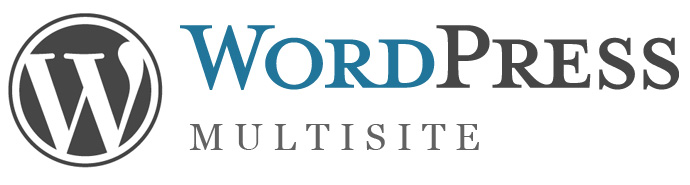 Wordpress-Multisite-Languages